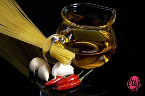 spaghetti-aglio-olio-peperoncino