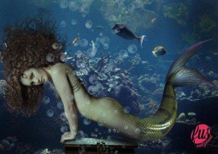 47303-sirena-capelli-ricci