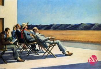 Edward-Hopper-People-in-the-Sun