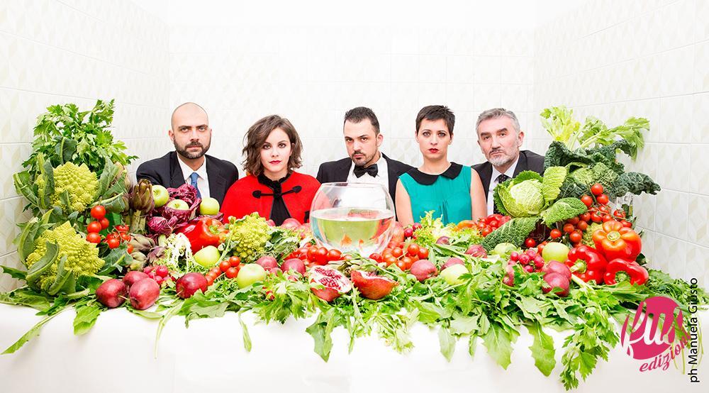 Note-di-Cucina-Foto-di-Manuela-Giusto