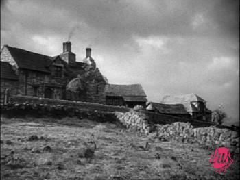 WUTHERING_HEIGHTS-6