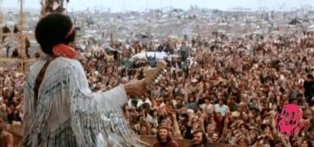 Woodstock_musicastrada_2