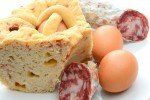 La Pasqua napoletana