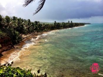 panoramica-delle-acque-trasparenti-che-bagnano-il-nicaragua