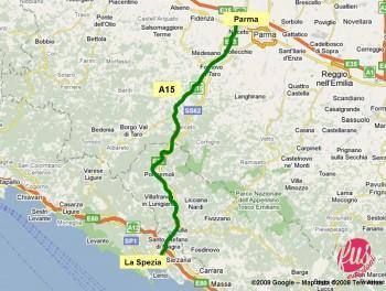 A15 Italia1