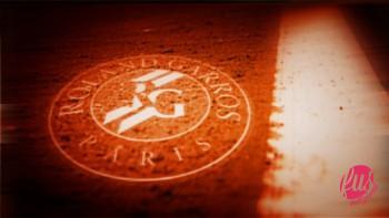 Logo-roland-garros