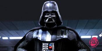 Star_Wars_Episode_VII_66797