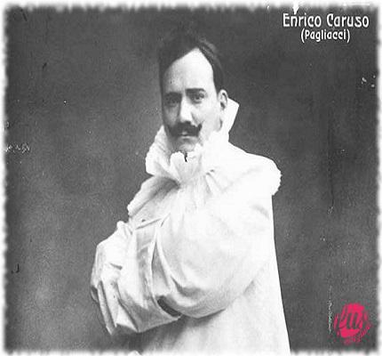 enrico-caruso_pagliacci