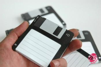 floppy3_0