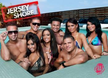 jersey-shore-pool