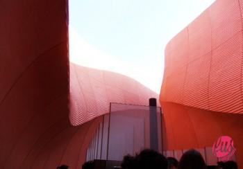 le-dune-degli-emirati-arabi-expo