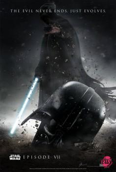 star_wars___episode_vii____poster_provisional_by_jphomeentertainment-d5tluuh