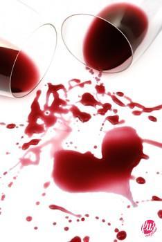 vino-e-accordi1-1-of-1