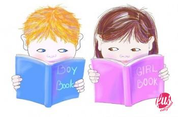 4-14-14-BOY-AND-GIRL-reading