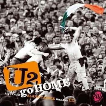 U2_-_U2_Go_Home-_Live_from_Slane_Castle_(CD)