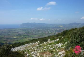 alghero_vista_da_monte_doglia