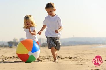 giochi-da-spiaggia-divertenti_02bbb17b669c47497b00e392cf247635