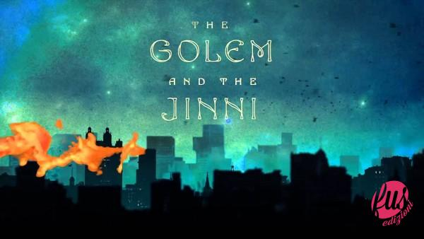 helene-wecker-the-golem-and-the-jinni-banner-600x338