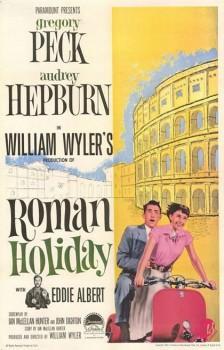 vacanze romane 33