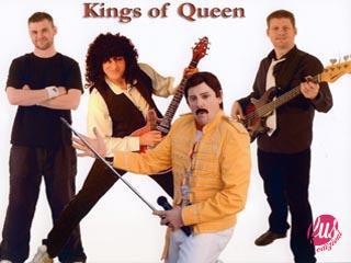 queen-kings-of-queen2