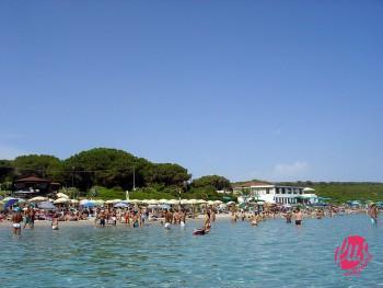 spiaggia-delle-bombarde_0