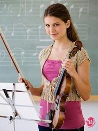 musica_scuola