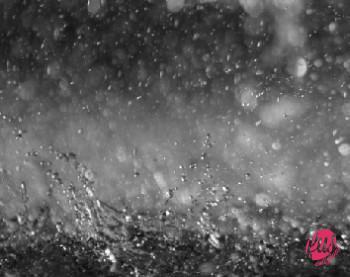 tuono_pioggia