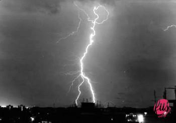 tuono__pioggia2
