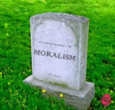 moralismo