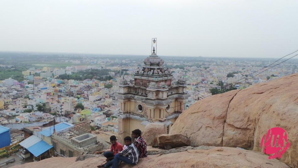 india_trichy