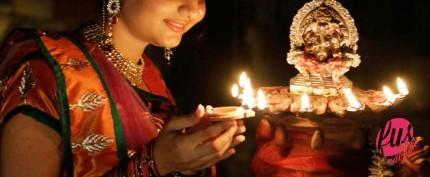 Diwali_3