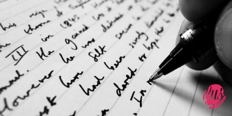 Parole scritte