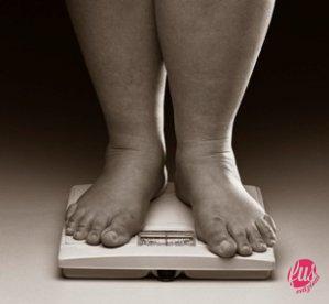 obesita-emergenza-uomini-e-bambini_665