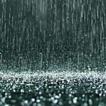 pioggia-acquazzone