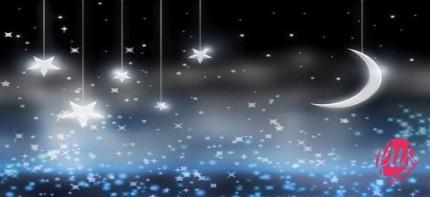 Cielo-stellato-calendario-Avvento