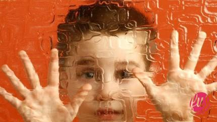 autismo2-kTXH-U10402688611469bLG-700x394@LaStampa.it