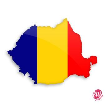 svc_1430390849_Romania