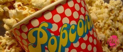Cinema-popcorn-940x400