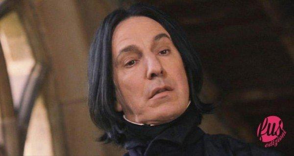 Severus_Piton