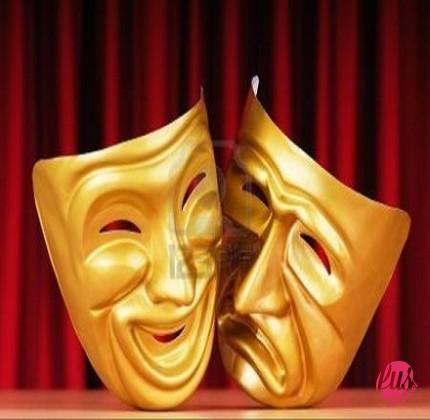 come-affrontare-un-provino-per-uno-spettacolo-teatrale_0332198f9fd56f1d65a02b071bb93a24