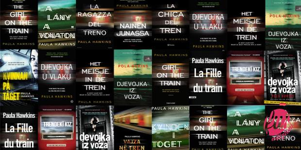 ok_blog_ragazza-treno-cover_2dc43b588f52a4e07db0bbecdbf883b2