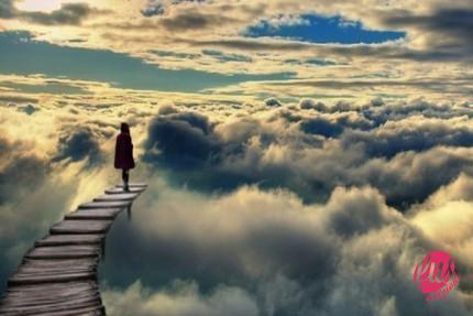 ricordare-i-sogni