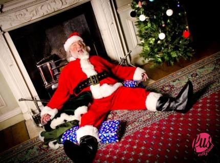 sir-john-tomlinson---december-1350982131-view-0