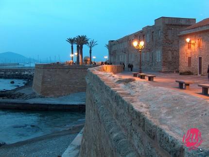 Alghero-Bastioni-Marco-Polo