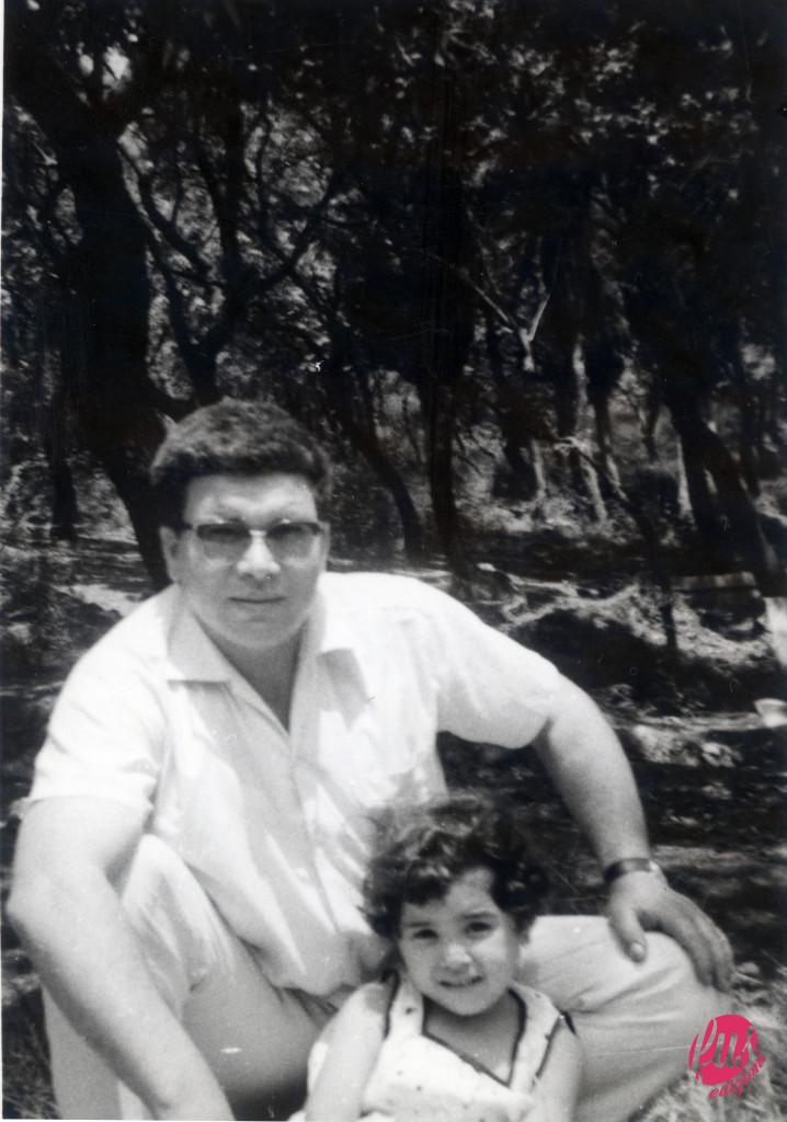 Maria_Papà