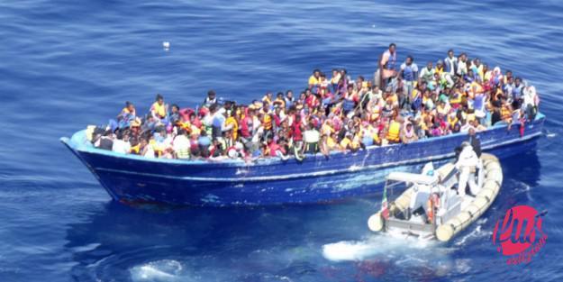 Migranti-Europa-e1455364576740