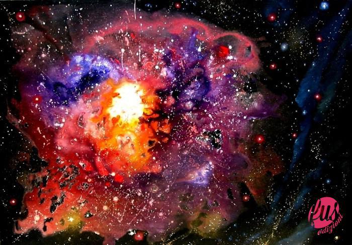 dimensione_universo[1]