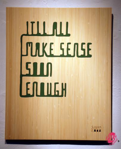 itll_all_make_sense_soon_enough
