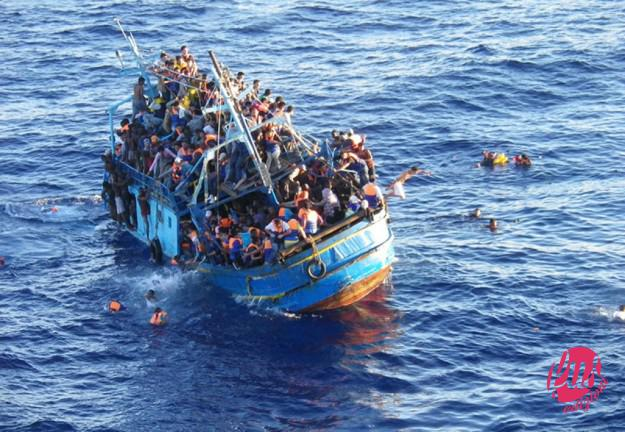 nave-migranti-e1455364508384