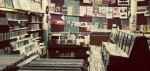 Il negozio di dischi (galeotti furono i Cure)